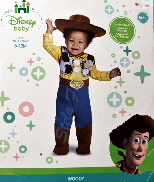 Ref.311 - WOOD - TOY STORY - StelaFestas_0031