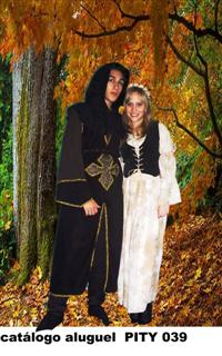Casal Medieval(WinCE)
