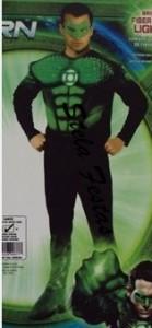 LANTERNA VERDE (HAL JORDAN) SUPER HEROI 4410