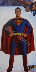SUPERMAN SUPER HEROI 4413