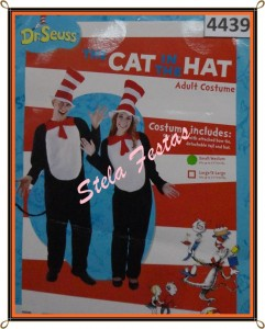 ref-4439-aluguel fantasia adulto masculino-cat in the cat-Stela Festas
