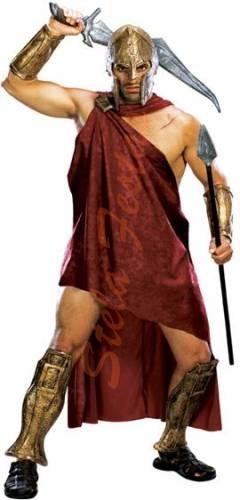 ref.4475 - Spartan 300 - stelafestas