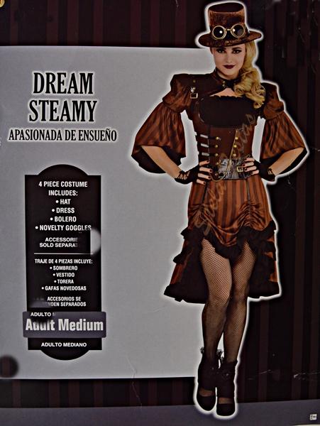 Ref.8773 - DREAM STEAMY - STEAMPUNK - StelaFestas_0072